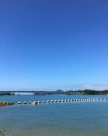 熊本日記・その2(観光編)